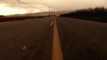 Ram Trucks 3500 TV Spot, 'Truck People: Rodeo' [T1] - Thumbnail 1