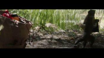 Mastercard MasterPass TV Spot, 'Pelican Took My Wallet' - Thumbnail 7