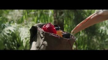 Mastercard MasterPass TV Spot, 'Pelican Took My Wallet' - Thumbnail 2