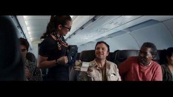 Mastercard MasterPass TV Spot, 'Pelican Took My Wallet' - Thumbnail 4