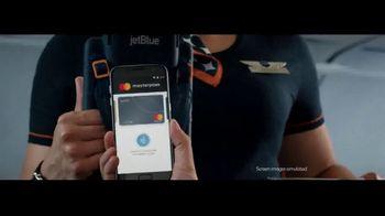 Mastercard MasterPass TV Spot, 'Pelican Took My Wallet' - Thumbnail 5