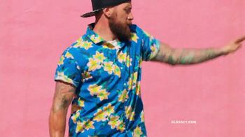 Old Navy TV Spot, 'Hi, Light: Dresses' Song by Sofi Tukker - Thumbnail 5