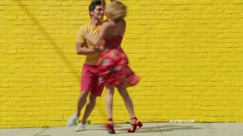 Old Navy TV Spot, 'Hi, Light: Dresses' Song by Sofi Tukker - Thumbnail 7