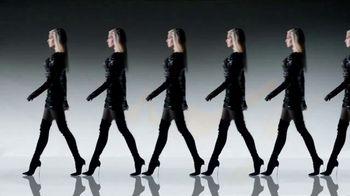 Revlon Mega Multiplier TV Spot, 'Espera más' con Gwen Stefani [Spanish] - Thumbnail 1