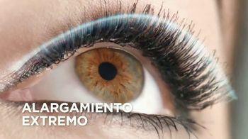 Revlon Mega Multiplier TV Spot, 'Espera más' con Gwen Stefani [Spanish] - Thumbnail 6