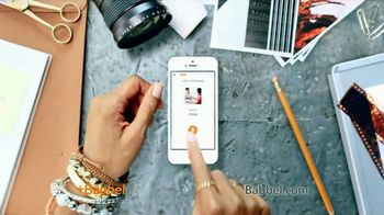 Babbel TV Spot, 'Remembering' - Thumbnail 3