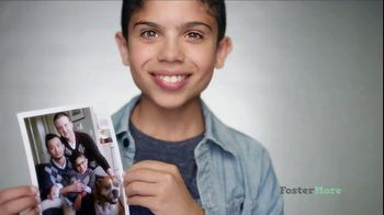 FosterMore.org TV Spot, 'ABC: I Am Amazing' - Thumbnail 5