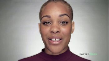FosterMore.org TV Spot, 'ABC: I Am Amazing' - Thumbnail 6