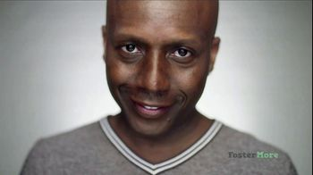 FosterMore.org TV Spot, 'ABC: I Am Amazing'