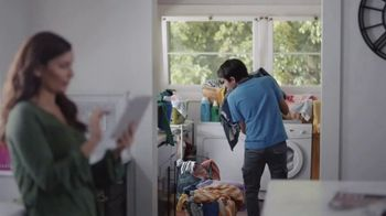Lowe's Go Fourth Holiday Savings Event TV Spot, 'Growing Family' - Thumbnail 1
