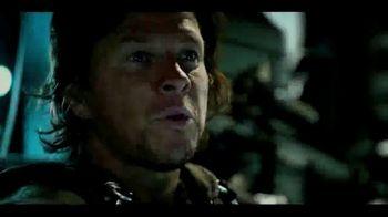 Transformers: The Last Knight - Alternate Trailer 64