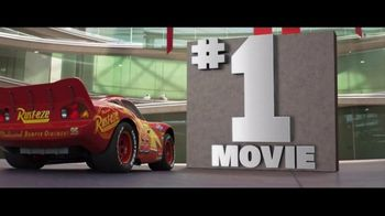 Cars 3 - Alternate Trailer 62
