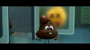 The Emoji Movie - Alternate Trailer 3
