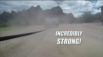 Pocket Hose Brass Bullet TV Spot, 'Super Hose' Featuring Richard Karn - Thumbnail 2