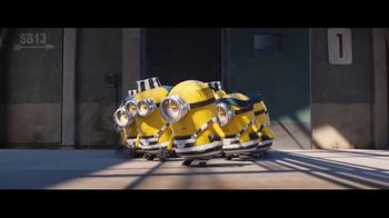 Despicable Me 3 - Alternate Trailer 23