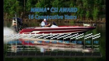 Skeeter Boats TV Spot, 'Eat, Sleep and Fish: Real Money' - Thumbnail 3