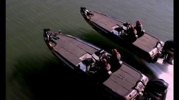 Skeeter Boats TV Spot, 'Eat, Sleep and Fish: Real Money' - Thumbnail 4