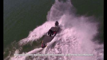 Skeeter Boats TV Spot, 'Eat, Sleep and Fish: Real Money' - Thumbnail 5