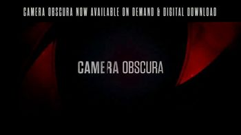 Camera Obscura Home Entertainment TV Spot - Thumbnail 6