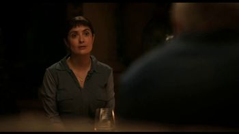 Beatriz at Dinner - 260 commercial airings