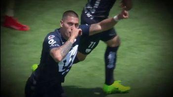 2017 Socio Mx Tour TV Spot, 'Cruz Azul vs Monterrey' [Spanish] - Thumbnail 5