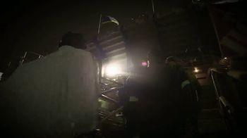 2017 Socio Mx Tour TV Spot, 'Cruz Azul vs Monterrey' [Spanish] - Thumbnail 7