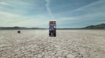 Samsung Galaxy S8 TV Spot, 'Reviews' Song by Sam F - Thumbnail 4