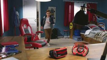 VR Real Feel Racing TV Spot, 'Enter a New World' - Thumbnail 1
