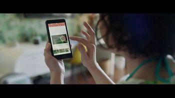 Samsung Galaxy S8 TV Spot, 'Pool Party' Song by Way Way Okay! - Thumbnail 4