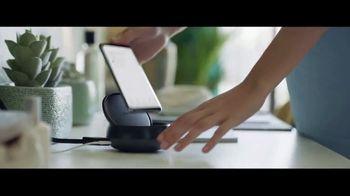 Samsung Galaxy S8 TV Spot, 'Pool Party' Song by Way Way Okay! - Thumbnail 5