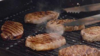 Goya Mojo Criollo TV Spot, 'Perfect Ingredient' - Thumbnail 4