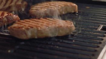 Goya Mojo Criollo TV Spot, 'Perfect Ingredient' - Thumbnail 5