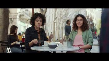 Samsung Galaxy S8 TV Spot, 'Sibling Rivalry' Song by Way Way Okay! - Thumbnail 2