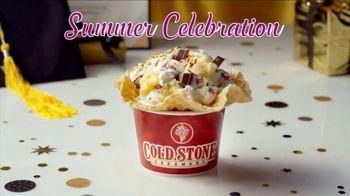 Summer Party thumbnail