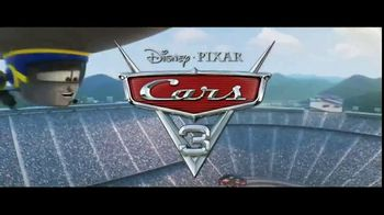 Cars 3 - Alternate Trailer 68