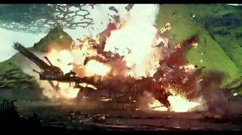 Transformers: The Last Knight - Alternate Trailer 69