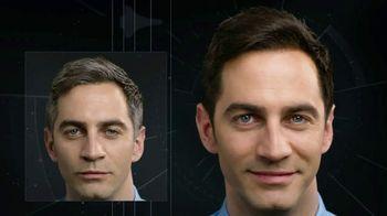 Just For Men AutoStop TV Spot, 'Time Travel'