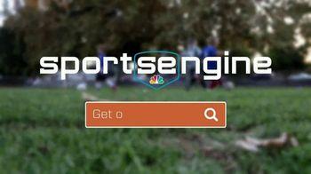 SportsEngine TV Spot, 'The Right Sport' - Thumbnail 6