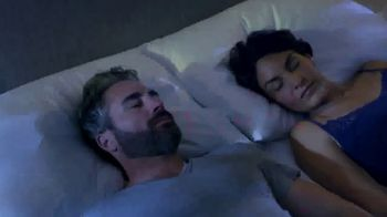 Sleep Number 360 Smart Bed TV Spot, 'Lowest Prices of the Season: 2016 p5' - Thumbnail 1