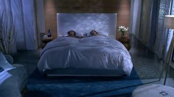 Sleep Number 360 Smart Bed TV Spot, 'Lowest Prices of the Season: 2016 p5' - Thumbnail 4
