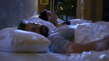 Sleep Number 360 Smart Bed TV Spot, 'Lowest Prices of the Season: 2016 p5' - Thumbnail 7