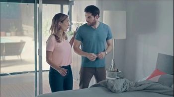 One A Day Pre-Pregnancy Couple's Pack TV Spot, 'Feng Shui' - Thumbnail 1