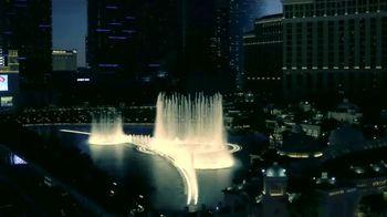 Barrett-Jackson TV Spot, '10th Annual Las Vegas Auction' - Thumbnail 2