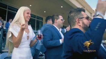 Gulfstream Park TV Spot, '2017 Summit of Speed' - Thumbnail 3