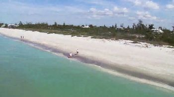 The Beaches of Fort Myers and Sanibel TV Spot, 'Island Time' - Thumbnail 2