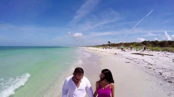 The Beaches of Fort Myers and Sanibel TV Spot, 'Island Time' - Thumbnail 5