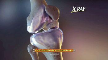 X Ray Triple Acción TV Spot, 'Muévete libremente' [Spanish] - Thumbnail 7