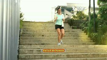 X Ray Triple Acción TV Spot, 'Muévete libremente' [Spanish] - Thumbnail 8