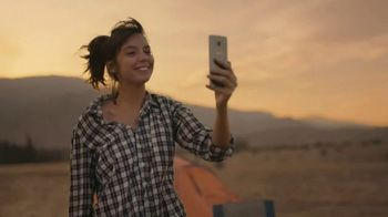 XFINITY Mobile TV Spot, 'The Future' Song by Tame Impala - Thumbnail 6