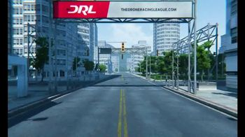 DRL High Voltage TV Spot, 'Play Every Level' - Thumbnail 3